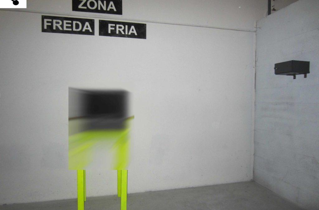 IMPLEMENTACION DE PROTOCOLOS DE SEGURIDAD EN EL USO DEL ARMA DE FUEGO